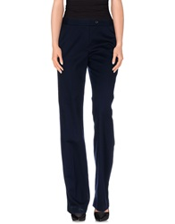 Christian Dior Dior Casual Pants