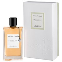 Van Cleef And Arpels Precious Oud Collection Extraordinaire Eau De Parfum 75Ml