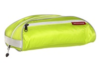 Eagle Creek Pack It Specter Quick Trip Strobe Green Bags