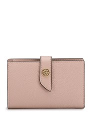 Michael Michael Kors Leather Wallet 60