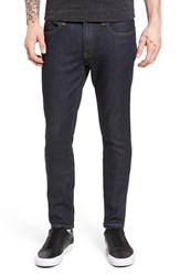 Fidelity Men's Denim Vantage Skinny Fit Jeans