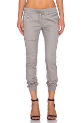 Publish Sprinter Jogger Gray