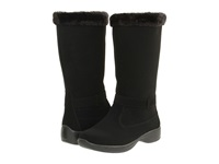 Tundra Boots Ruth Black Women's Cold Weather Boots