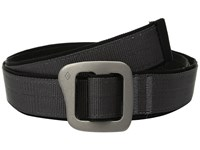 Black Diamond Mine Belt Slate Belts Metallic