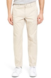Bonobos Men's Big And Tall Straight Fit Washed Chinos Stonecutters