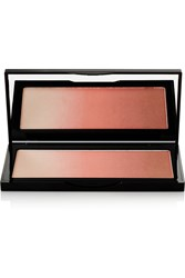 Kevyn Aucoin The Neo Bronzer Siena Coral