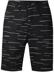 Publish Printed Shorts