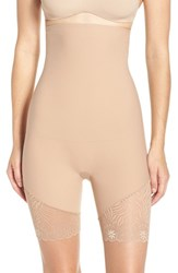 Simone Perele Women's Top Model High Waist Shaper