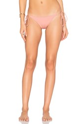 Tavik Jax Bottom Blush