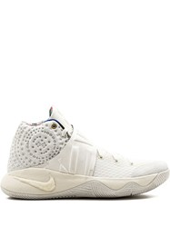 Nike Kyrie 2 What The Sneakers White