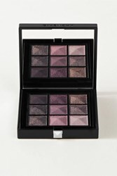 Givenchy Beauty Le Prismissime Essence Of Browns 02 Pink