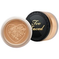 Too Faced Born This Way Setting Powder Translucent Translucent Medium