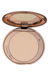 Charlotte Tilbury 'Air Brush Flawless Finish' Skin Perfecting Micro Powder
