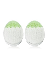 Clinique Clinique Sonic System Purifying Cleansing Brush Head 2 Pack