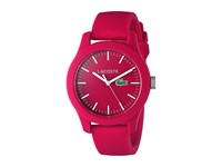 Lacoste 2000957 12.12 Red Watches