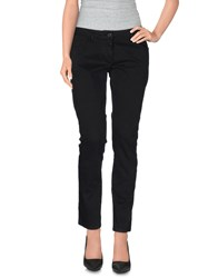 Suoli Trousers Casual Trousers Women Black