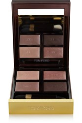 Tom Ford Beauty Eye Color Quad Nude Dip Gold