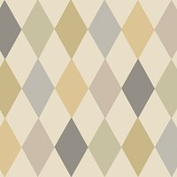 Cole And Son Punchinello Wallpaper 103 2008