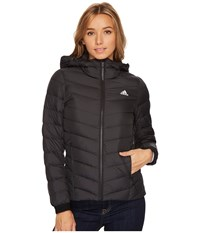 Adidas Outdoor Climawarm R Nuvic Jacket Black Coat
