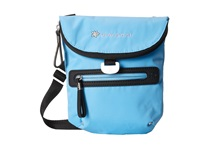 Sherpani Pica Sky Blue 1 Day Pack Bags