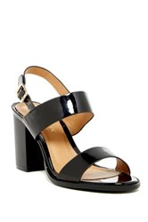 Liliana Rammy Sandal Black