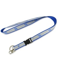 Aminco Kentucky Wildcats Sparkle Lanyard