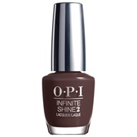 Opi Infinite Shine 2 Nail Lacquer 15Ml Never Give Up