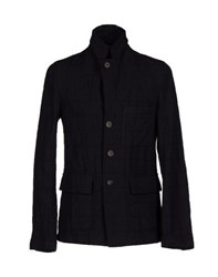 Forme D'expression Suits And Jackets Blazers Men
