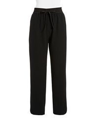 Kenneth Cole The Brody Pant Black