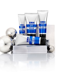 Zirh Starter Kit No Color