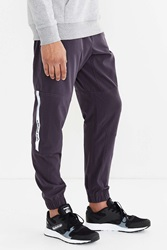 Without Walls Wind Jogger Pant Black