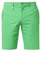 Golfino Sun Sports Shorts Pea Green