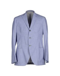 Cantarelli Suits And Jackets Blazers Men