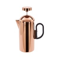 Tom Dixon Brew Cafetiere Copper