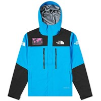 The North Face Seven Summits Light Futurelight Jacket Blue