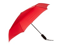 Victorinox Automatic Umbrella Red Umbrella