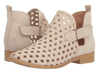 Coolway 1Caila White Women's Shoes