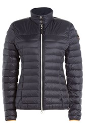 Parajumpers Quilted Down Jacket Gr. S