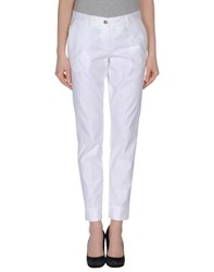 Who S Who Trousers Casual Trousers Women