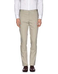 Maison Martin Margiela Maison Margiela 14 Trousers Casual Trousers Men Beige