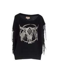 Denim And Supply Ralph Lauren Topwear Sweatshirts Women