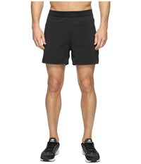 Columbia Titan Ultra Shorts Black Men's Shorts