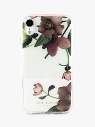 Ted Baker Arboretum Anti Shock Case For Iphone Xr