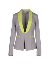 Liu Jo Jeans Suits And Jackets Blazers Women