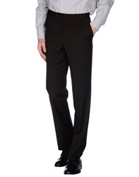 Massacri Trousers Casual Trousers Men