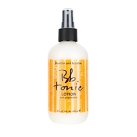 Bumble And Bumble 'Tonic' Lotion