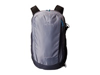 Arc'teryx Velaro 35 Backpack Gunmetal Backpack Bags Gray