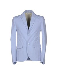 Carven Suits And Jackets Blazers Men