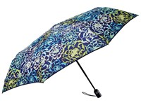 Vera Bradley Umbrella Katalina Blues Umbrella