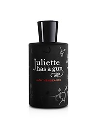Juliette Has A Gun Lady Vengeance Eau De Parfum 3.4 Oz. No Color